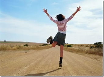 happyness_